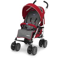 Chicco Multiway Evo - FIRE - Baby Carriage