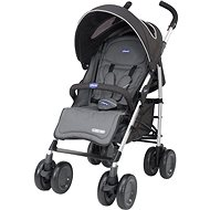 Chicco Multiway Evo 2017 - BLACK - Baby Carriage