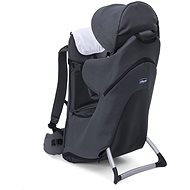 Chicco Finder Stone - Baby Carrier