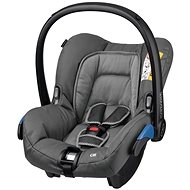 MAXI-COSI Citi Concrete Grey 2017 - Car Seat