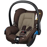 MAXI-COSI Citi Earth Brown 2017 - Car Seat