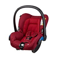 MAXI-COSI Citi Robin Red 2017 - Car Seat