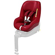 MAXI-COSI Pearl Robin Red 2017 - Car Seat