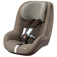 MAXI-COSI Pearl Earth Brown 2017 - Car Seat