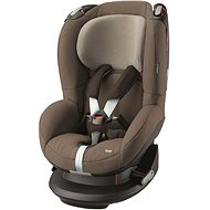 MAXI-COSI Tobi Earth Brown 2017 - Car Seat