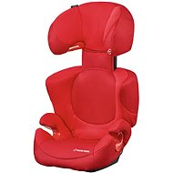 MAXI-COSI Rodi XP Isofix, Poppy Red 2017 - Car Seat