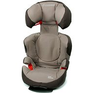 MAXI-COSI Rodi AP Earth Brown 2017 - Car Seat