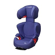 MAXI-COSI Rodi AP River Blue 2017 - Car Seat