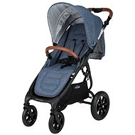 VALCO TREND SPORT TAILOR MADE, denim - Baby Carriage