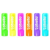 LABELLO Original NEON limited edition 4,8g - Lip Balm