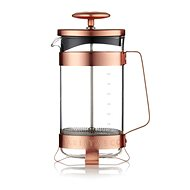 Barista & Co French press, 8 cups - Coffee Maker