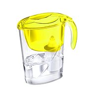 BARRIER Eco yellow - Filter Kettle