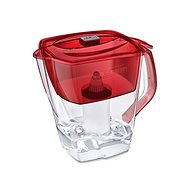 BARRIER Grand Neo red - Filter Kettle