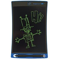 "Boogie Board New JOT 8.5"" Blue - Digital Notebook"