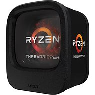 AMD RYZEN Threadripper 1920X - Procesor