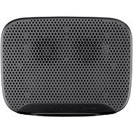 Belkin CoolSpot Anywhere Ultra - Cooling Pad