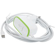 Belkin Home Charger Lightning, white - Charger