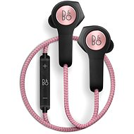 BeoPlay H5 Dusty Rose - Earbuds