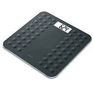 Beurer GS 300 BLC - Personal Scales