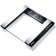 Beurer BG 55 - Personal Scales