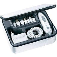Sanitas SMA 35 - Manicure and Pedicure
