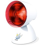 Beurer IL35 - Infrared Lamp