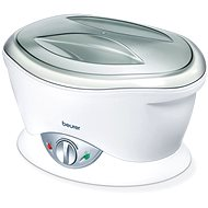 BEURER MP 70 - Paraffin Bath