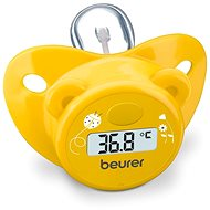 Beurer BY 20 - Children's digital thermometer