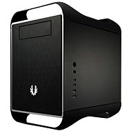 BITFENIX Prodigy black - PC Case