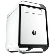 BitFenix Prodigy M White - PC Case