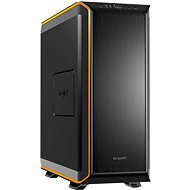 Be quiet! DARK BASE 900 Orange - PC Case