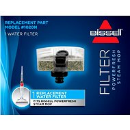Water Filter for Bissell steam mop with aromas Powerfresh 1020N - Accessory