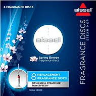 Bissell Replacement fragrance for steam mop with Powerfresh 1030 scent - Accessory