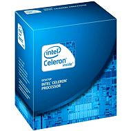 Intel Celeron G3900 - Processor