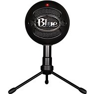 BLUE Snowball iCE Black - Microphone