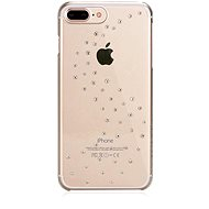 Bling My Thing Milky Way Pure Brilliance for iPhone 7 Plus - Rear Cover