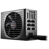 Be quiet! DARK POWER PRO 11 850W - PC Power Supply