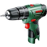 BOSCH PSB 10.8 LI-2 (without battery and charger) - Cordless drill