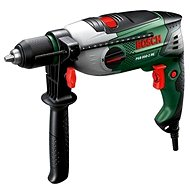 Bosch PSB 850-2 RE - Impact Driver