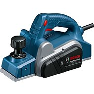 BOSCH GHO 6500 - Electric Planer