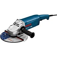 BOSCH GWS 22-230 JH - Angle Grinder