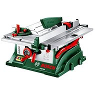 BOSCH PTS 10 - Table Saw