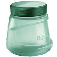 BOSCH Container for colour 800ml - Microwave steamer