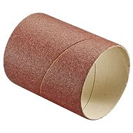 BOSCH Abrasive sleeves 60mm, grain size 80 - Accessories