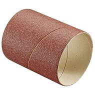BOSCH Abrasive sleeves 60mm, grain size 120 - Accessories