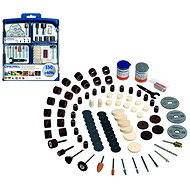 DREMEL ACC 150 pcs - Accessory Set
