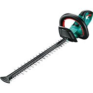 BOSCH AHS 50-20 LI without battery or charger - Hedge Trimmers