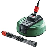 BOSCH AquaSurf 280 Terrace Cleaner - Cleaner