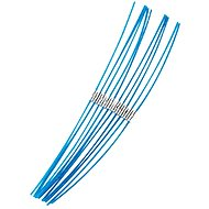 BOSCH extra-strong line 30 cm - String