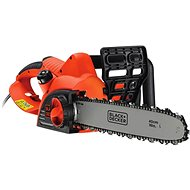 Black & Decker CS2040 - Chainsaw